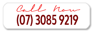 Pest Control Gold Coast phone