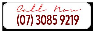 Pest Control Gold Coast phone